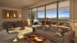 Apartamento   Vila Da Serra (Nova Lima)   R$  1.350.000,00