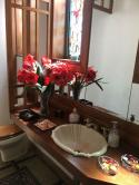 Apartamento - Santo Agostinho - Belo Horizonte - R$  11.000,00