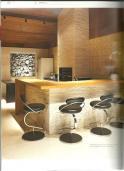 Casa - Belvedere R$ 9.800.000,00