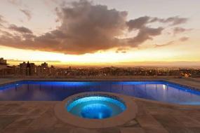 Casa   Belvedere (Belo Horizonte)   R$  9.800.000,00
