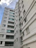 Apartamento - Sion R$ 730.000,00