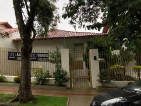 Casa   Belvedere (Belo Horizonte)   R$  6.000,00