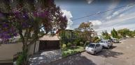 Casa - Belvedere R$ 7.500,00