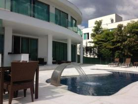 Casa em condomínio   Vale Dos Cristais (Nova Lima)   R$  3.490.000,00