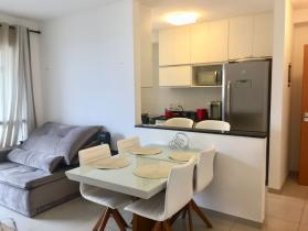 Apartamento   Vila Da Serra (Nova Lima)   R$  630.000,00
