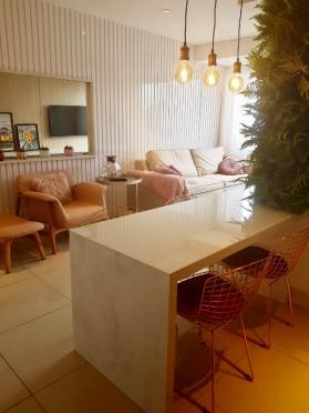 Apartamento   Vila Da Serra (Nova Lima)   R$  650.000,00