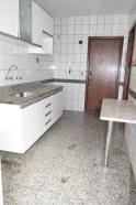 Apartamento - Castelo - Belo Horizonte - R$  390.000,00