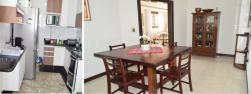 Casa - Castelo - Belo Horizonte - R$  1.200.000,00