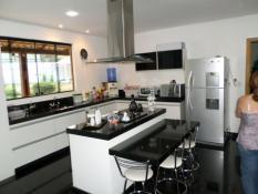 Casa em condomínio   Condomínio Vale Do Ouro (Ribeirão das Neves)   R$  790.000,00