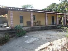 Chácara   Condomínio Vale Do Ouro (Ribeirão Das Neves)   R$  350.000,00