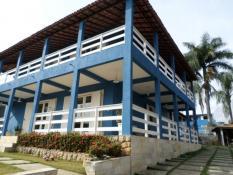 Casa em condomínio   Condomínio Vale Do Ouro (Ribeirão Das Neves)   R$  1.500.000,00