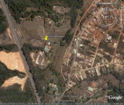 Terreno / Área   Br 040 (Esmeraldas)   R$  3.800.000,00