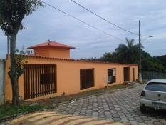 Chácara   Condomínio Vale Do Ouro (Ribeirão Das Neves)   R$  850.000,00