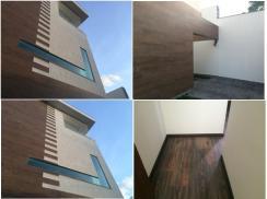 Casa   Novo Eldorado (Contagem)   R$  1.200.000,00
