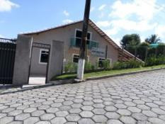 Casa   Condomínio Vale Do Ouro (Ribeirão Das Neves)   R$  550.000,00