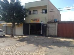Casa comercial   Jardim Filadélfia (Belo Horizonte)   R$  180.000,00