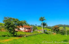 Fazenda   Zona Rural (Santa Rita Do Ibitipoca)   R$  7.500.000,00