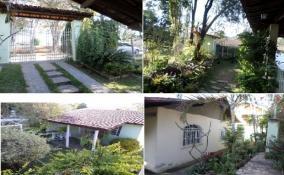Chácara   Condomínio Vale Do Ouro (Ribeirão Das Neves)   R$  590.000,00