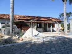 Chácara   Condomínio Vale Do Ouro (Ribeirão Das Neves)   R$  0,00