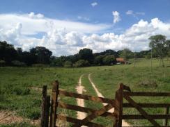 Fazendinha   Andiroba (Esmeraldas)   R$  1.500.000,00