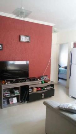 Apartamento   Candelária (Belo Horizonte)   R$  139.000,00