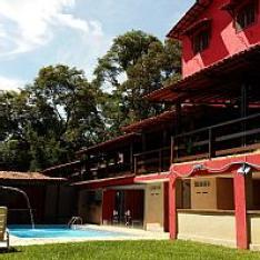 Chácara   Condomínio Vale Do Ouro (Ribeirão Das Neves)   R$  1.200.000,00