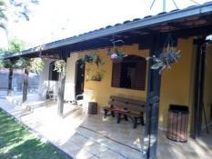 Chácara   Condomínio Vale Do Ouro (Ribeirão Das Neves)   R$  450.000,00