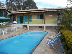 Casa   Condomínio Vale Do Ouro (Ribeirão Das Neves)   R$  790.000,00