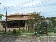 Casa em condomínio   Condomínio Vale Do Ouro (Ribeirão Das Neves)   R$  1.200.000,00
