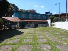 Chácara   Condomínio Vale Do Ouro (Ribeirão Das Neves)   R$  980.000,00