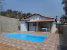 Casa   Condomínio Vale Do Ouro (Ribeirão Das Neves)   R$  500.000,00