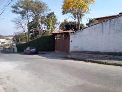 Casa   Status (Ribeirão Das Neves)   R$  1.200.000,00
