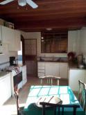 Casa - Status - Ribeirão Das Neves - R$  1.200.000,00