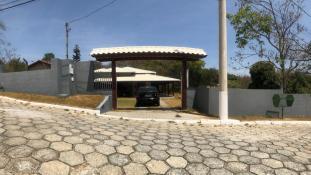 Casa   Condomínio Vale Do Ouro (Ribeirão Das Neves)   R$  650.000,00