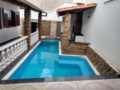 Casa   Veneza (Ribeirão Das Neves)   R$  350.000,00