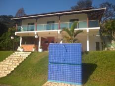 Casa   Condominio Vale Do Ouro (Ribeirão das Neves)   R$  750.000,00