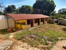 Chácara   Condominio Vale Do Ouro (Ribeirão das Neves)   R$  500.000,00