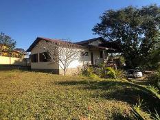 Chácara   Condomínio Vale Do Ouro (Ribeirão Das Neves)   R$  650.000,00