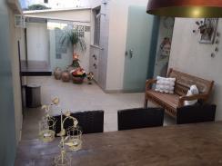 Área privativa   Castelo (Belo Horizonte)   R$  580.000,00