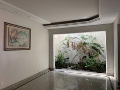 Casa   Castelo (Belo Horizonte)   R$  6.500,00