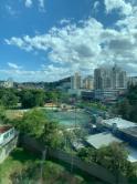 Sala - Castelo - Belo Horizonte - R$  1.850,00