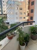 Cobertura - Castelo - Belo Horizonte - R$  750.000,00