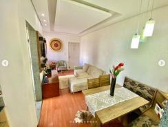 Apartamento   Castelo (Belo Horizonte)   R$  250.000,00