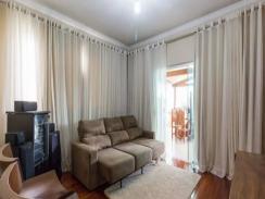 Cobertura   Ouro Preto (Belo Horizonte)   R$  4.000,00
