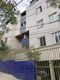 Apartamento - Castelo - Belo Horizonte - R$  1.300,00