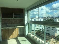 Apartamento   Castelo (Belo Horizonte)   R$  850.000,00