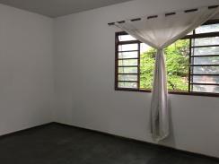 Apartamento   Serrano (Belo Horizonte)   R$  650,00