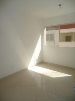 Apartamento   Manacás (Belo Horizonte)   R$  1.500,00