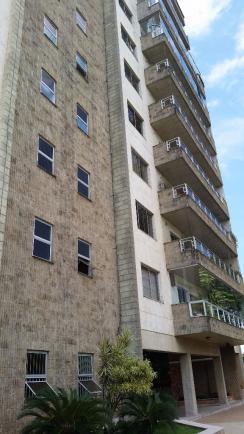 Apartamento   Pampulha (Belo Horizonte)   R$  2.500,00