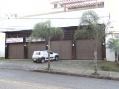 Loja   Castelo (Belo Horizonte)   R$  3.000,00